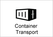 container-transport