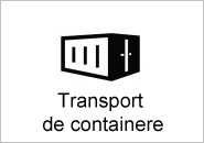 transport-de-containere