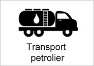 transport-petrolier